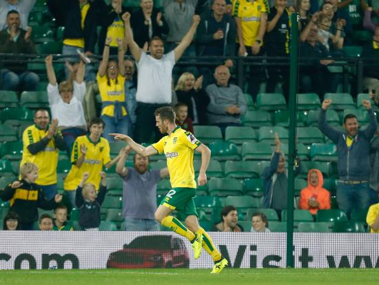 Norwich City vs Cardiff City - Norwich to assess Marley Watkins ahead of Cardiff clash