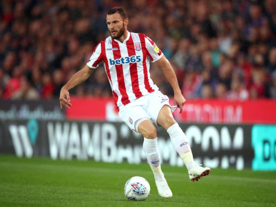 ENG LCH PREVIEW: Stoke City vs Ipswich