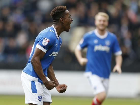 Portsmouth vs QPR - Portsmouth have host of absentees ahead of visit of QPR