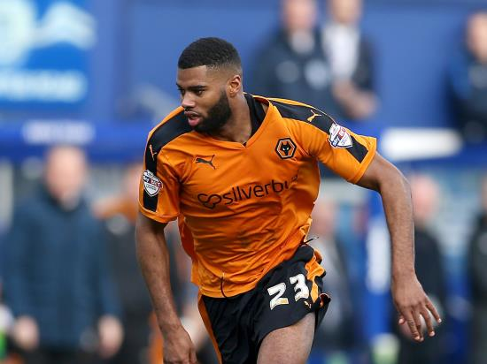 Rochdale set to be without Ethan Ebanks-Landell for Scunthorpe game