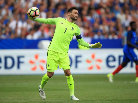 France need to remain focused on Euro 2020 qualification – Hugo Lloris