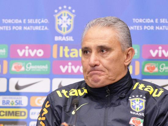 Brazil boss Tite expects a different test from Peru in Los Angeles