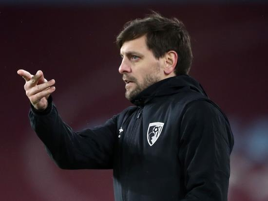 Jonathan Woodgate says managerial uncertainty is unsettling Bournemouth players