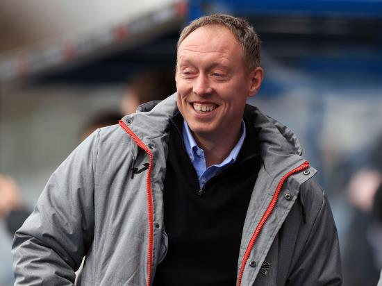 Swansea boss Steve Cooper faces selection poser for Middlesbrough clash