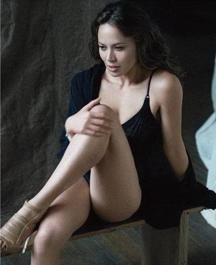 Teen latina girls nude