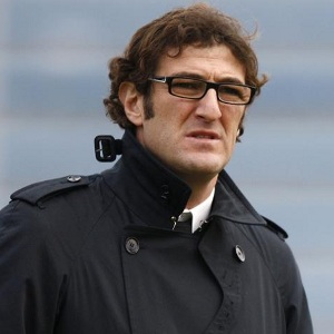 Sampdoria announce Ferrara as new coach