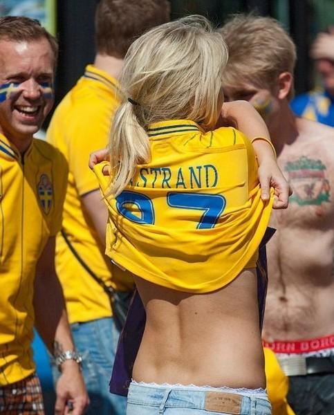 naked swedish girl sex gif