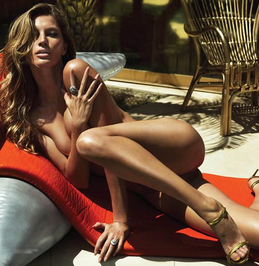 hottest-women-in-the-world-naked-brazilian