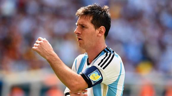 Netherlands vs Argentina preview