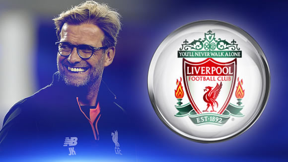 Could Liverpool win the Premier League? Five reasons why they can