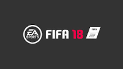FIFA 18 Could See The Arrival Of The Legend We've Been Waiting For
