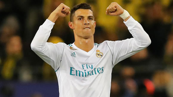 Ronaldo wants 25 million but club is not ready to concede