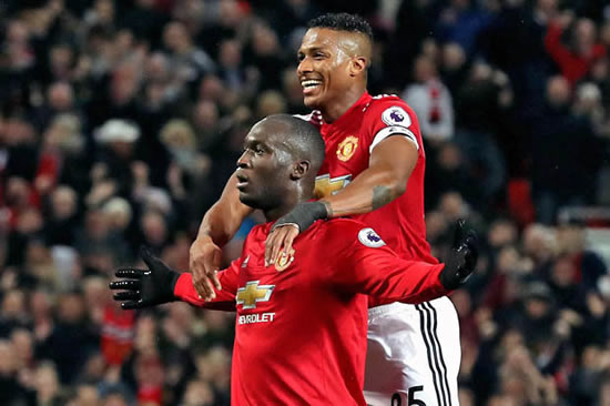 Manchester United 4 - 1 Newcastle: Paul Pogba stars on return from injury as Manchester United crush Newcastle