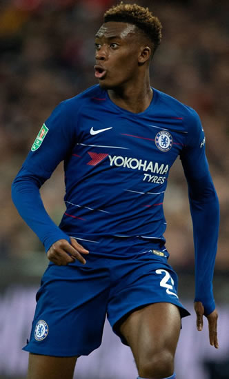 Transfer news LIVE: Chelsea's Willian to Barcelona, Liverpool latest, Man Utd update