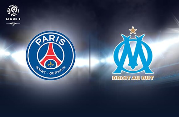 PSG vs Marseille - Payet: Marseille have nothing to lose when they face 'home machine' PSG