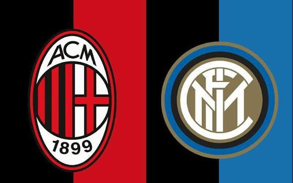 AC Milan vs Inter Milan - Gattuso knows there is plenty of work to be done at AC Milan