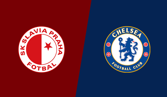 Slavia Praha vs Chelsea - Sarri says Drinkwater does not suit his style at Chelsea