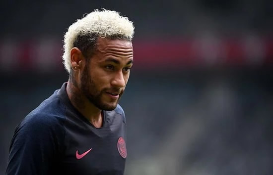 Transfer news LIVE: Neymar to Barcelona, Arsenal exit near, Martial causes Man Utd problem