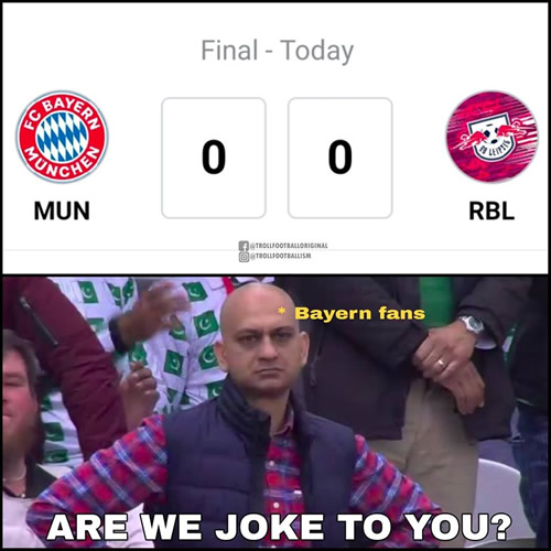 7M Daily Laugh - Milan Derby