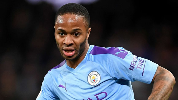 Transfer news and rumours UPDATES: Real Madrid want £180m Sterling