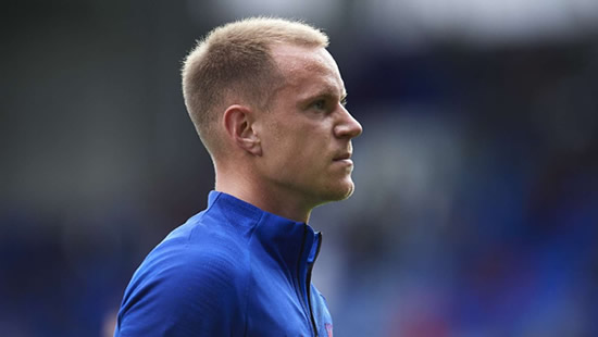 Transfer news and rumours LIVE: Chelsea eye Ter Stegen as Kepa replacement