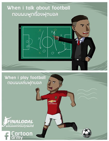 7M Daily Laugh - Another weekend. No football
