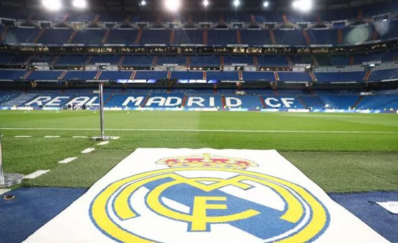Real Madrid announce 10 to 20 per cent pay cuts for players amid coronavirus shutdown