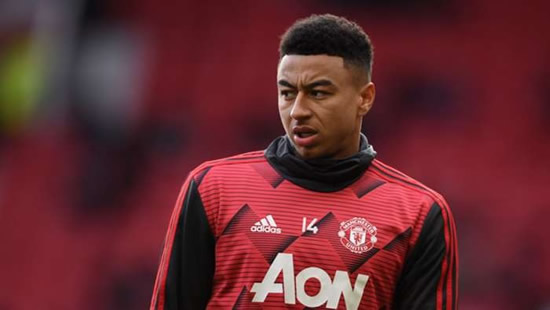 Transfer news and rumours LIVE: Lingard among several Manchester United stars who could be sold