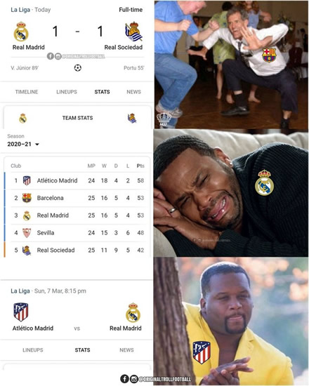 7M Daily Laugh - Man City 4-1 Wolves